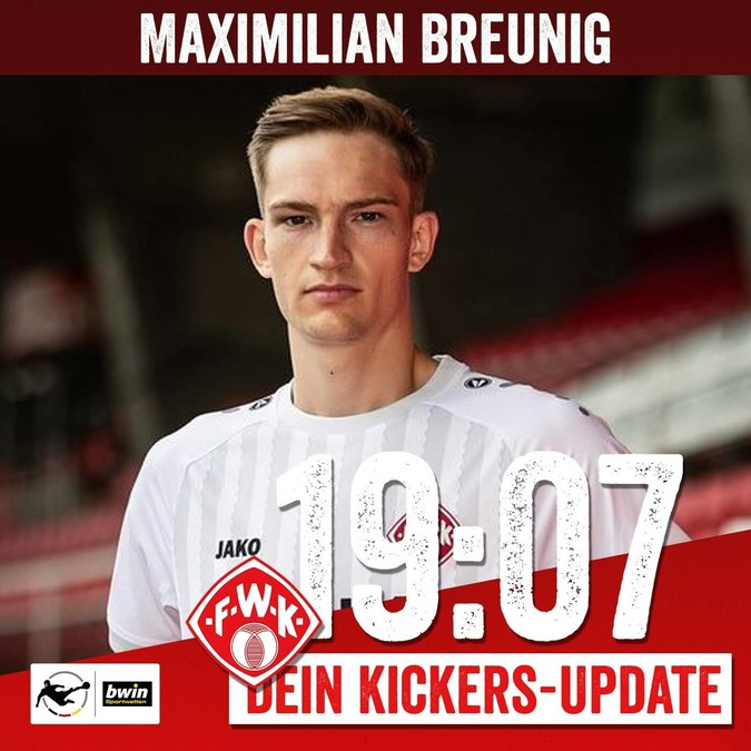 Podcast-Maxi